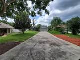 11606 Kipling Court - Photo 3