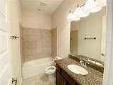6012 Caldera Ridge Drive - Photo 14