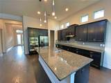 6012 Caldera Ridge Drive - Photo 8