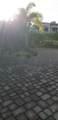 610 42ND Cove - Photo 3