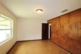 509 2ND Avenue - Photo 32