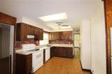 509 2ND Avenue - Photo 7
