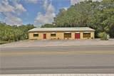 14450 Jacksonville Road - Photo 1