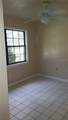 13243 82 St Road - Photo 3