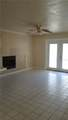 13243 82 St Road - Photo 4