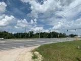 11585 Us Highway 441 - Photo 3