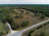 0 Rolling Acres Road - Photo 10