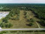 0 Rolling Acres Road - Photo 13