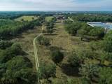 0 Rolling Acres Road - Photo 8