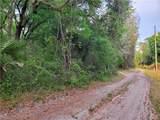0 150 Lane - Photo 1