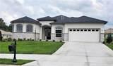 3811 4th Terrace - Photo 1