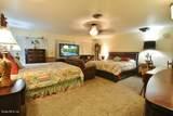 10721 185th Terrace - Photo 38