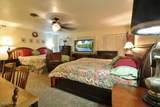 10721 185th Terrace - Photo 39