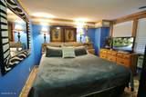 10721 185th Terrace - Photo 48