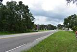 TBD Jacksonville Road - Photo 1