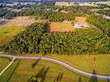 Lot 17 22 CT Road - Photo 1