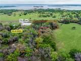 19940 Us Hwy 441 Highway - Photo 8