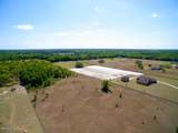 *9680 Sunset Harbor Road - Photo 4