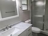 8741 96th Lane - Photo 18