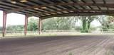 1001 105TH Lane - Photo 5