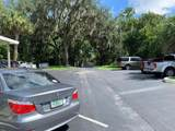 1729 Silver Springs Boulevard - Photo 4