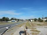 409 8th Street - Photo 7