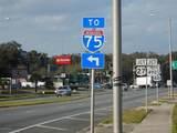 409 8th Street - Photo 8