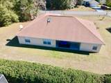 9900 196th Avenue Road - Photo 7