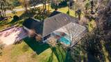 6382 21ST COURT Road - Photo 41