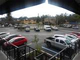739 Silver Springs Boulevard - Photo 4