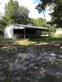 8490 118TH Terrace - Photo 49