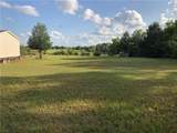 9056 Oak Circle Drive - Photo 3