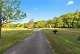 16638 Highway 329 - Photo 5