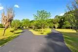 16638 Highway 329 - Photo 6