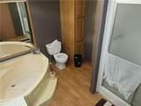 5591 106TH Court - Photo 22