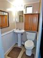 1585 189TH Avenue - Photo 25