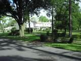 9871 88TH Terrace - Photo 51