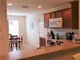3352 Kananwood Terrace - Photo 5