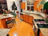 8331 16TH Terrace - Photo 12