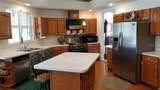 8331 16TH Terrace - Photo 16