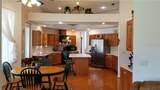 8331 16TH Terrace - Photo 18