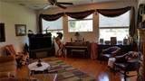 8331 16TH Terrace - Photo 20