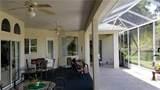 8331 16TH Terrace - Photo 29