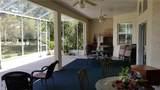 8331 16TH Terrace - Photo 31