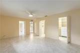 9576 89TH COURT Road - Photo 13