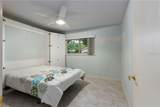 9576 89TH COURT Road - Photo 19
