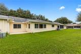 9576 89TH COURT Road - Photo 4