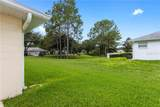 9576 89TH COURT Road - Photo 5