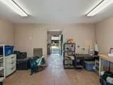3790 146TH Avenue - Photo 13