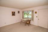 8658 95TH Lane - Photo 10